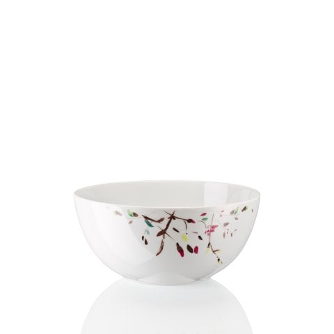 FORM 2000 | RAMO Open vegetable bowl 21 cm