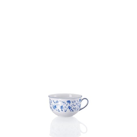 FORM 1382 | BLAUBLÜTEN Breakfast cup 0.30 l