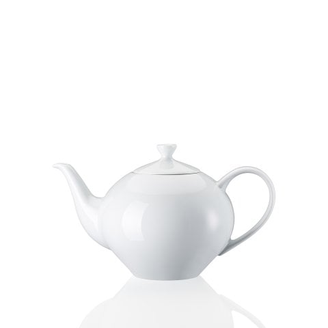 FORM 2000 | WHITE Teapot 6 p. 1.40 l