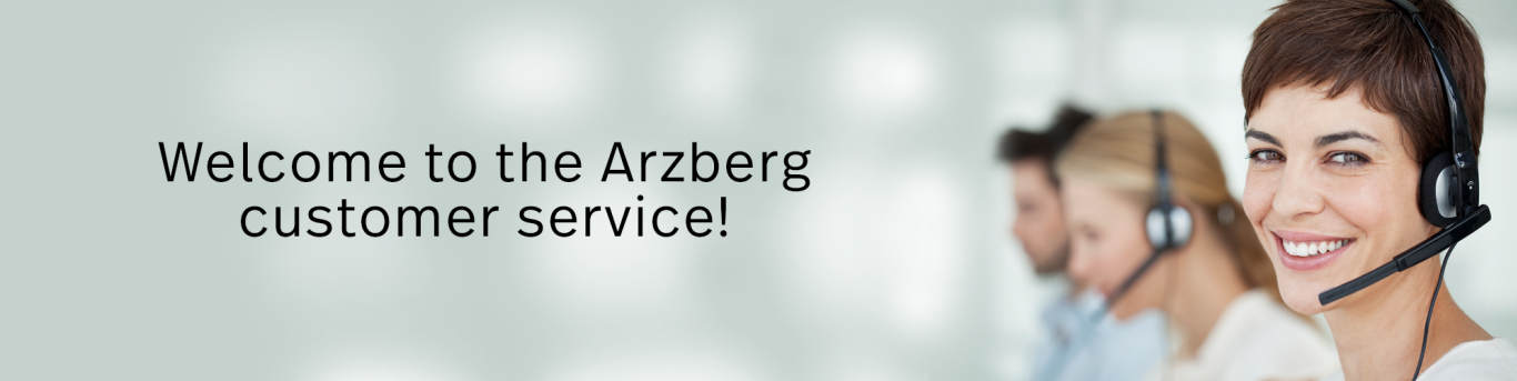 1992x500_Kunderservice_Arzberg_ENG_7a15FWD