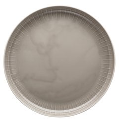 JOYN | GREY Serving tray 32 cm