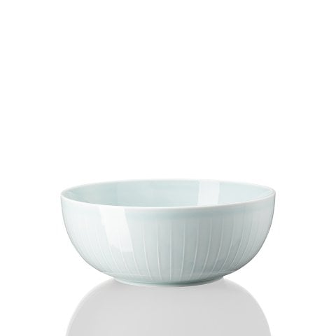 JOYN | MINT GREEN Bowl 24 cm