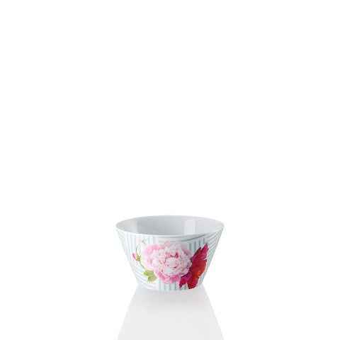 TRIC | VIVID BLOOM Dish 12 cm conical