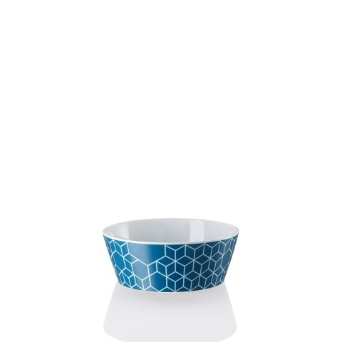 TRIC | VIVID BLOOM Bowl 15 cm conical