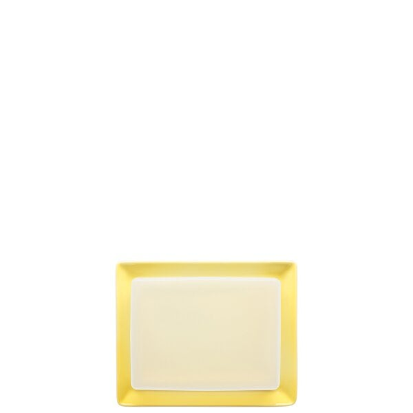 Butterdose 250 g TRIC | YELLOW