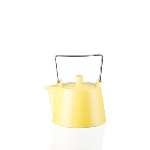TRIC | YELLOW Teapot 6 p. 1.15 l
